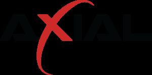 CopaSAT AxialOne Logo